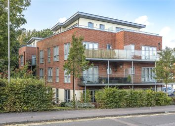 2 bed flat for sale in Redwood Place, Morewood Close, Sevenoaks, Kent TN13