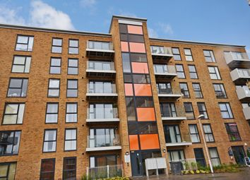 Thumbnail 2 bed flat to rent in 16 Zodiac Close, Edgware, London