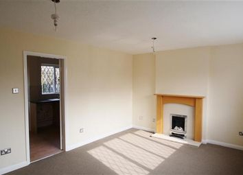 Thumbnail 2 bed terraced house to rent in Stirrup Gate, Worsley, Manchester