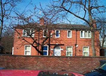 Thumbnail 2 bed property to rent in Daisy Bank Road, Longsight, Manchester