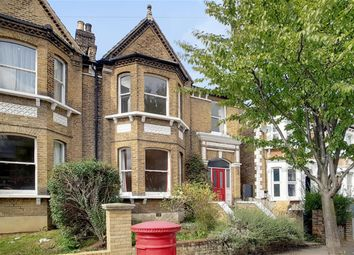 Thumbnail 4 bed semi-detached house to rent in Venner Road, London