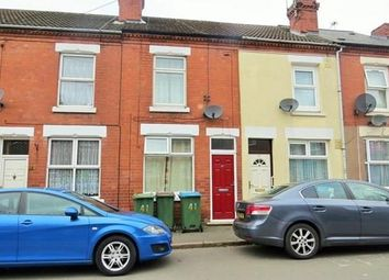 Thumbnail 4 bed property to rent in Coronation Road, Coventry