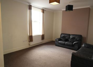 Thumbnail 3 bed flat to rent in Victoria Road, Retford