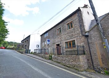 Thumbnail 3 bed cottage for sale in Newchurch Village, Newchurch-In-Pendle, Burnley