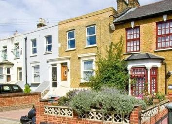 Thumbnail 6 bed property to rent in Gurney Road, London