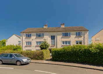Thumbnail 2 bedroom flat for sale in 69/4, Gracemount Avenue, Liberton