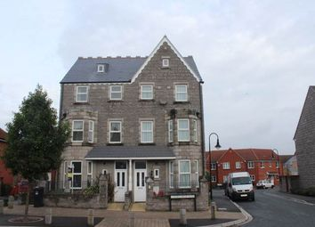 Thumbnail 4 bed property to rent in Worle Moor Rd, Weston Village, Weston-Super-Mare