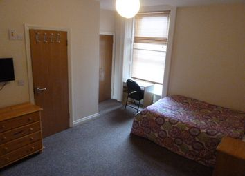 Thumbnail Studio to rent in Studio 2, Hill Park Crescent, Plymouth
