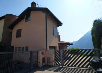 Thumbnail 3 bed villa for sale in 22010 Argegno Co, Italy