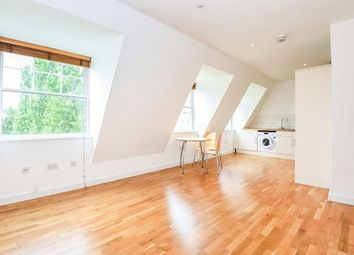 Thumbnail 2 bed flat for sale in Black Prince Road, London