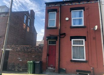 2 bed terraced house for sale in 29 Conference Place, Armley, Leeds LS12