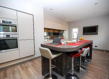 Thumbnail 4 bed terraced house for sale in Front Street, East Boldon