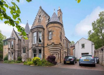 Thumbnail 2 bed detached house to rent in St Johns Road, Corstorphine