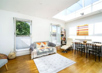 Thumbnail 3 bed property for sale in Fleet Road, London