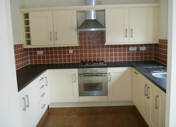 Thumbnail 2 bedroom flat to rent in Mulberry Court, Norwich