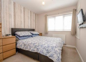 Thumbnail End terrace house to rent in Banbury Avenue, Sholing, Southampton