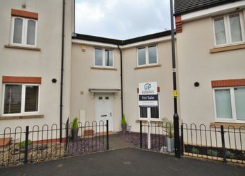 3 bed terraced house for sale in Grenadier Drive, Coventry CV3