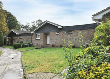 3 bed semi-detached bungalow for sale in Edgeborough Way, Bromley, Kent BR1