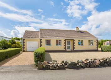 Thumbnail 2 bed bungalow for sale in Barras Lane, Vale, Guernsey