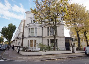 Thumbnail 3 bed flat for sale in Warwick Avenue, Little Venice, London