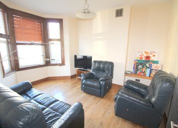 Thumbnail 4 bed terraced house to rent in Gosterwood Street, Deptford
