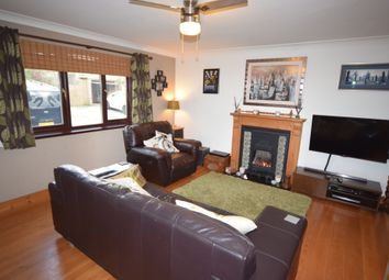 Thumbnail 3 bed end terrace house for sale in Roanhead Lane, Barrow-In-Furness