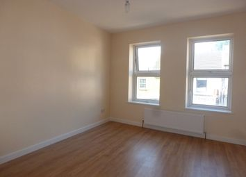 Thumbnail 2 bedroom flat to rent in East Hill, Dartford