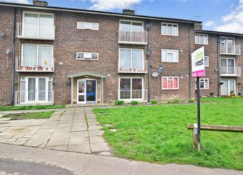 Thumbnail 2 bed flat for sale in Oakway, Northgate, Crawley, West Sussex