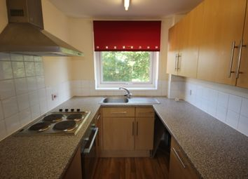 Thumbnail 2 bed flat to rent in Wadsworth Road, Sheffield