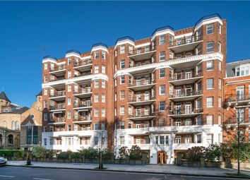 Thumbnail 4 bedroom flat for sale in Neville Court, Abbey Road, London