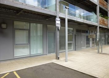 Thumbnail Office to let in Merryweather Place, Greenwich High Road, Greenwich, London