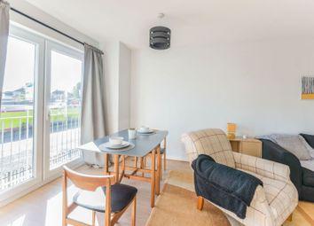 2 bed flat for sale in Wellington Street, Wishaw ML2