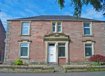 Thumbnail 2 bed flat for sale in Ludgate, Alloa