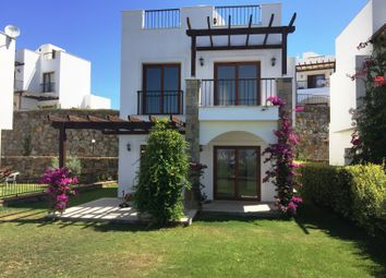 Thumbnail 2 bed villa for sale in Yalikavak Bodrum, Aydın, Aegean, Turkey