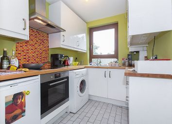Thumbnail 1 bed flat to rent in Lime Court, Putney