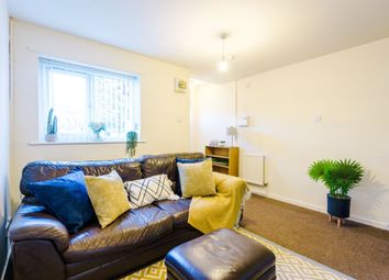 Room to rent in Saturn Grove, Salford M6