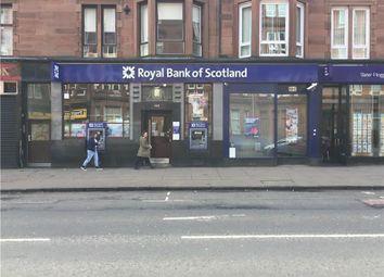 Thumbnail Retail premises for sale in 568 - 570, Alexandra Parade, Glasgow, Scotland