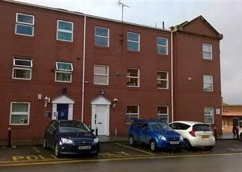 Thumbnail Office to let in Unit 6, Trafford Court, Trafford Way, Doncaster