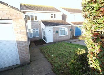 Thumbnail 4 bed detached house to rent in Higher Coombe Drive, Teignmouth