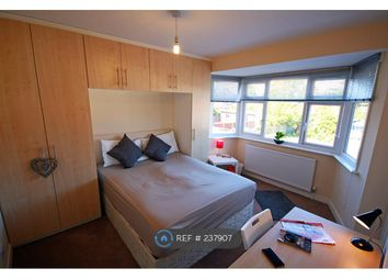 Thumbnail Room to rent in Holyrood Gardens, Egdware