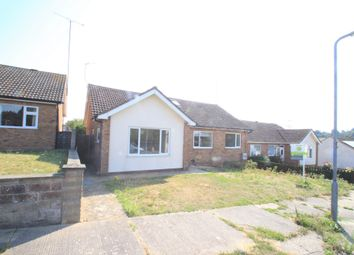 Thumbnail 6 bed bungalow to rent in Titania Close, Colchester, Essex