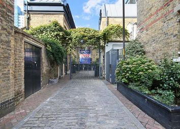 Thumbnail Office to let in Plantain Place, Unit 4, Crosby Row, London