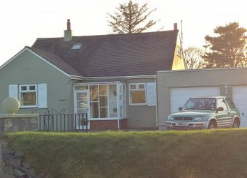 Thumbnail 3 bed bungalow to rent in Rental, Glendale, Douglas Road, Kirk Michael, Isle Of Man