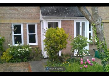 Thumbnail 2 bed terraced house to rent in Mallowdale Road, Bracknell