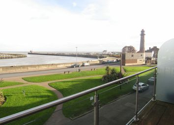 Thumbnail 5 bedroom town house for sale in Pavilion Road, Gorleston, Great Yarmouth
