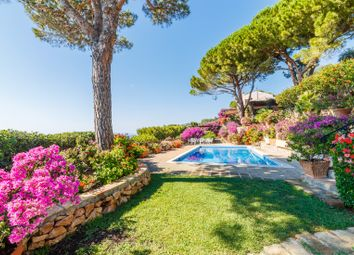Thumbnail 10 bed villa for sale in Monte Argentario, Monte Argentario, Grosseto, Tuscany, Italy