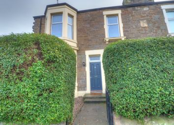 Thumbnail 2 bedroom flat for sale in Dalhousie Road, Broughty Ferry, Dundee