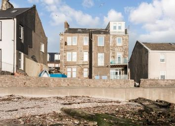 Thumbnail 2 bed flat for sale in Miller Street, Millport, Isle Of Cumbrae, North Ayrshire