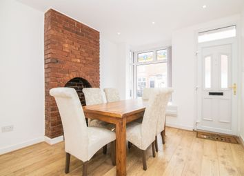 Thumbnail 3 bed terraced house for sale in Fairfield Road, Kings Heath, Birmingham