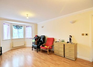 Thumbnail 2 bed flat for sale in 11 Highlands Avenue, Winchmore Hill, London
